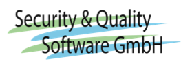 SQ Software GmbH